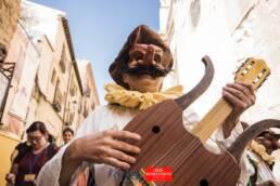 Voix Vives 2017 | Reportaje fotográfico del festival internacional de poesía Voix Vives en Toledo 2017. Actores de la Escuela de Teatro y Ruido de Toledo (ETR) por el fotógrafo editorial, publicitario y de reportaje freelance de Madrid, Demian Ortiz.