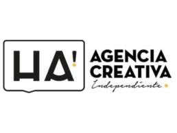 Clientes | QuéHappy Agencia Creativa Madrid