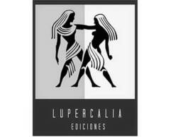 Clientes | Editorial Lupercalia