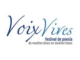 Clientes | Voix Vives Festival Internacional de Poesía de Toledo