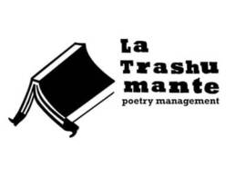 Clientes | La Trashumante Management