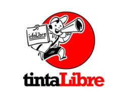 Clientes | Revista TintaLibre de Infolibre