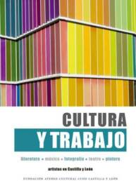 Ateneo Cultural 'Jesús Pereda' de CC.OO | Fotografías interiores de autores.