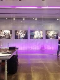 exposiciones fotográficas participaciones y reconocimientos