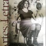 Heraldo de Aragón | El fotolibro
