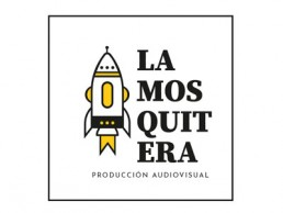 Clientes   La Mosquitera Agencia Publicidad & Producción Audiovisual Madrid